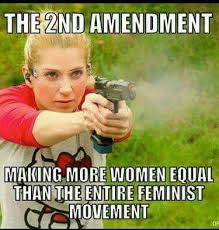 Pro Gun Control Meme - 118 best 2nd amendment images on pinterest 2nd amendment firearms