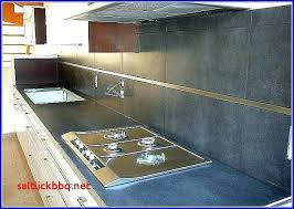renovation plan de travail cuisine carrelé renover plan de travail cuisine plan travail renovation plan de