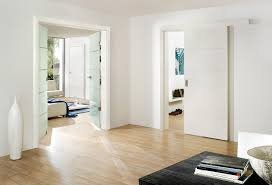 Indoor Closet Doors Indoor Sliding Doors Handballtunisie Org