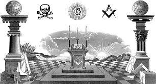 freemason information u2013 a web magazine about freemasonry