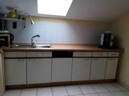 küche zu verkaufen l küche zu verkaufen in kr passau passau ebay kleinanzeigen