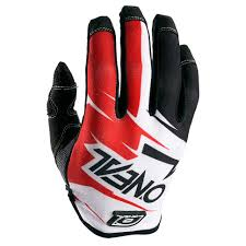 official new york oneal gloves shop wholesale oneal gloves