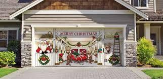 interior design names pilotproject org ca csm1c garage door christmas decorations pilotproject org