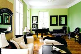 home decor paint ideas best interior paint for home warmupstudio club