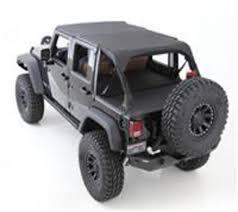 jeep wrangler 4 door top tops 4 door for jeep wrangler search for the jeep
