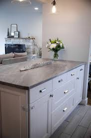 kitchen counter tops top 10 materials for kitchen countertops