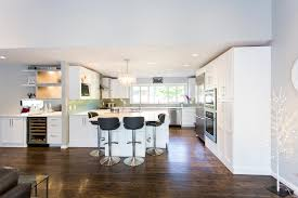 home sweet home kitchen ideas
