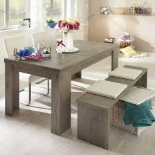 Esszimmer M El Poco Wohndesign Moderne Dekoration Esstisch Rund Holz Die