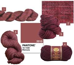 23 best color of the year 2015 marsala images on pinterest