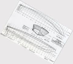Free Wooden Rc Boat Plans by Corzena