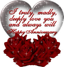 wedding wishes gif top 100 beautiful happy wedding anniversary wishes images
