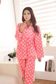 image 22 of 23 sleepwear for 1 photo gallery