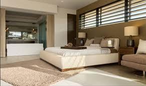 custom home interior design custom homes blue heron