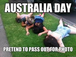 Straya Memes - australia memes australiamemes twitter