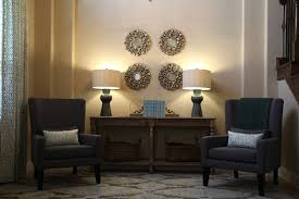 Interior Design Firms Austin Tx by Explore The Work Of Some Awesome Interior Designers In Texas