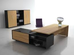 Modern Style Desks Stylish Functional Contemporary Writing Desk Contemporary