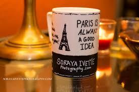 design your own mug starbucks create your own mug 0004 soraya ivette photography