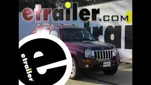 2002 jeep liberty fog lights install roadmaster base plate wiring 2002 jeep liberty rm 155
