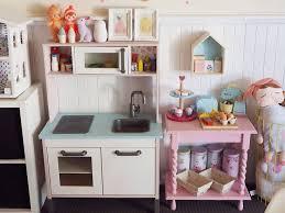 Kitchen Facelift Ideas 54 Best Ikea Duktig Play Kitchen Makeovers U0026 Hacks Images On