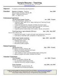 top report ghostwriters sites gb resume for managing director