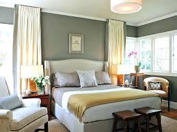 grey yellow bedroom blue gray yellow bedroom bedroom grey blue yellow decorating
