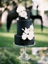 wedding cakes by sugar bee sweets la bride