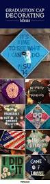 Pinterest Graduation Ideas by 652 Best Graduation Party Ideas Images On Pinterest Graduation