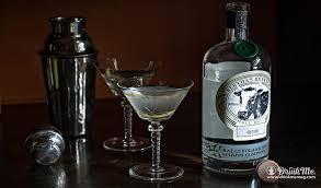 Best Challenge The Best Martini Challenge In The World Reconvenes In
