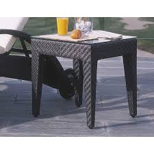 Patio Side Table Small Patio Side Tables Metal Small Patio Side Tables Aluminum