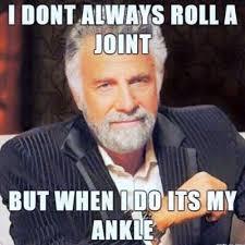 Sore Memes - best 25 workout memes ideas on pinterest funny workout memes