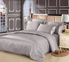 best quality sheets 38 best quality silk bedding sheets images on pinterest queen 100