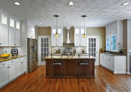 Kitchen Cabinet Height Above Counter Top Kitchen Cabinets Upper Kitchen Cabinets Height U2013 Dmujeres