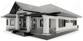 gorgeous 4 house designs on stilts 43 best ideas about stilt