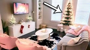 living room diy diy christmas tree wall great for small spaces my holiday