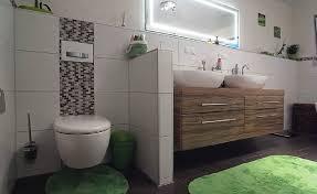 bad freistehende badewanne dusche bad mit freistehender badewanne badundfliesen
