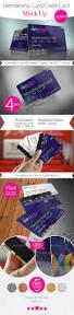 Credit Card Design Template Bank Credit Card Mock Up Credit Cards Mockup And Cards