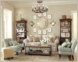 Ballard Home Designs Home Design Ideas - Ballard home design