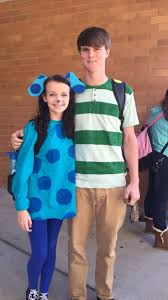worlds funniest halloween costumes best 25 blues clues costume ideas only on pinterest couple