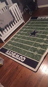 Dallas Cowboys Home Decor Best 25 Dallas Cowboys Room Ideas On Pinterest Dallas Cowboys