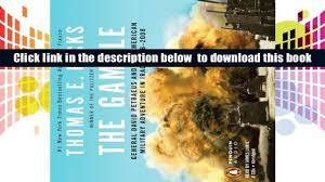 download the gamble general david petraeus and the american