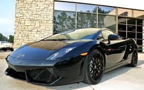 Lamborghini Gallardo Lp550 2 - 2012 lamborghini gallardo lp550 2 black edition u2013 ed bolian