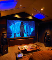 home theater sound panels index of wp content tn3