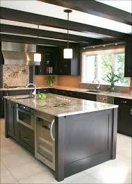 kitchen light colored cabinets white kitchen cabinet ideas