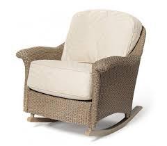 Rocking Sofa Chair Nursery Rocking Chair Design Rocking Sofa Chair Nursery Unique Nursery