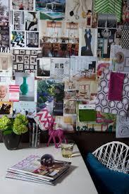 109 best vision board images on pinterest mood boards at home