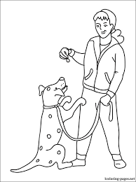 carreer coloring pages