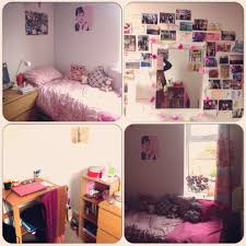 Tomboy Bedroom Decorating My Uni Room Anna Katherine Style