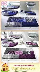 Luxury Bathroom Rug Luxury Bath Rug Sets Luxury Bathroom Rug Sets Luxury Bath Mat Sets