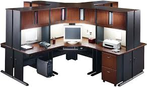 Bush Office Desks Office Furniture 1 800 460 0858 Trusted 30 Years Experience