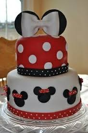 polka dot birthday cake pin this if you dare pinterest